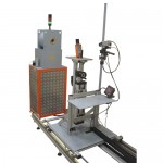 at110_mainphoto