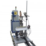 at130_mainphoto